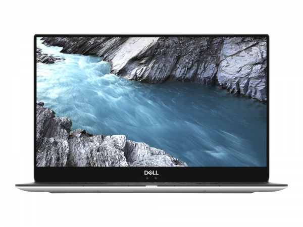 Dell XPS 13 9370 DF62X