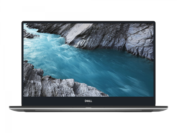 Dell XPS 15 9570-1952