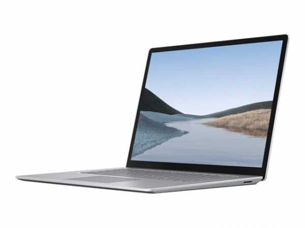 Microsoft Surface Laptop Core i7 16GB 512GB PMH-00004
