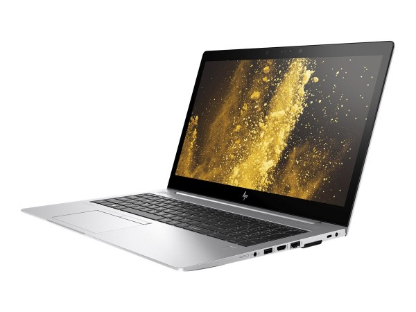 HP EliteBook 850 G5 3JX59EA#ABD