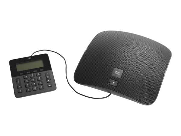 Cisco Unified IP Conference Phone 8831 CP-8831-EU-K9=