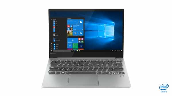 Lenovo Yoga S730. Produkttyp: Notebook. Prozessorfamilie: Intel® Core™ i7 der achten Generation. For