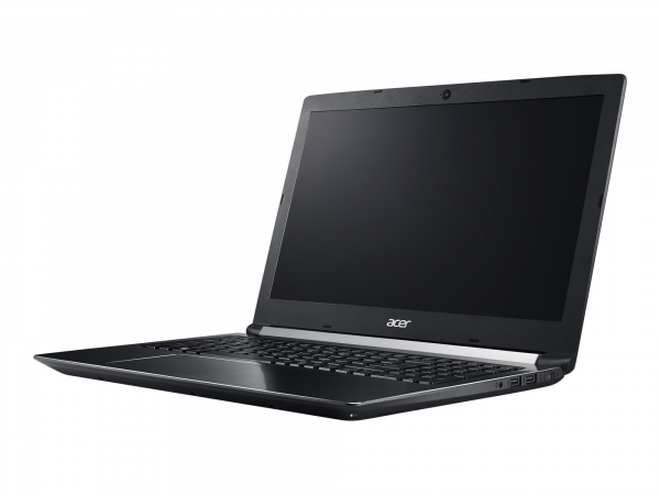 Acer Aspire A715-72G NH.GXCEV.005