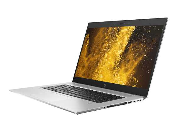 HP EliteBook 1050 G1 - Core i7 8750H / 2.2 GHz - Win 10 Pro 64-Bit - 32 GB RAM - 1 TB (2x) SSD NVMe,