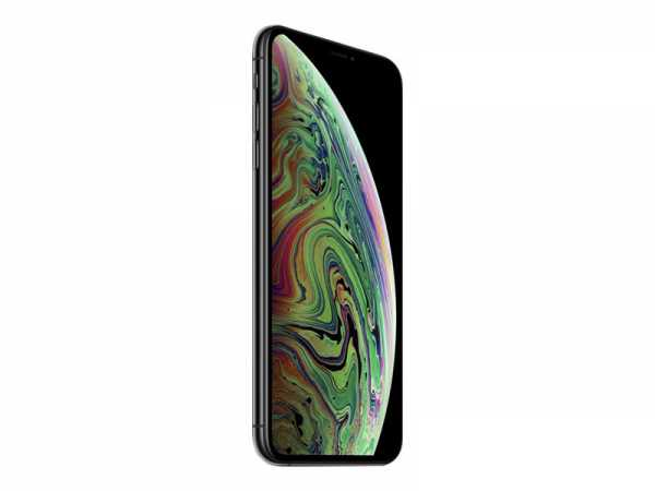 Apple iPhone XS Max MT562ZD/A