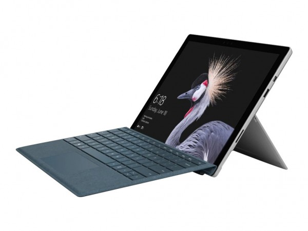 Microsoft Surface Pro Tablet FJY-00004