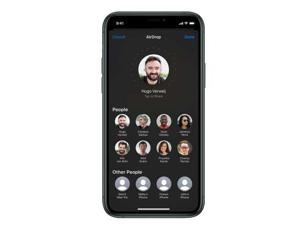 Apple iPhone 11 Pro Max MWHH2ZD/A