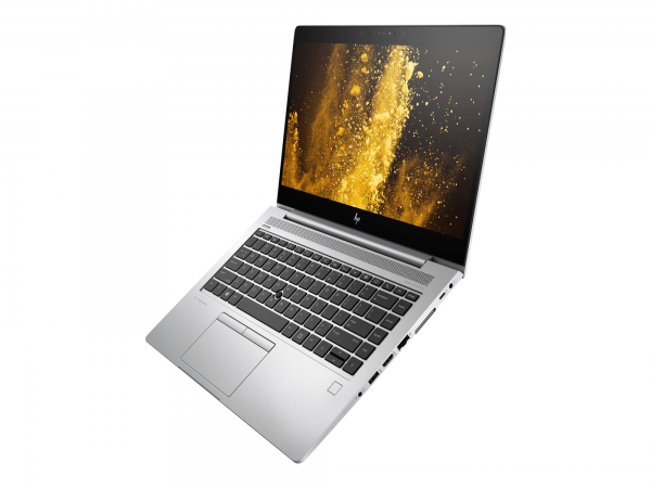 HP EliteBook 840 G5 3JX67EA#ABD