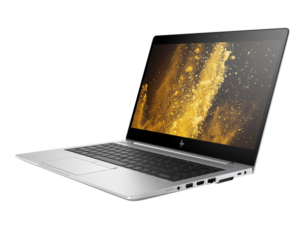 HP EliteBook 840 G5 3JX63EA#ABD