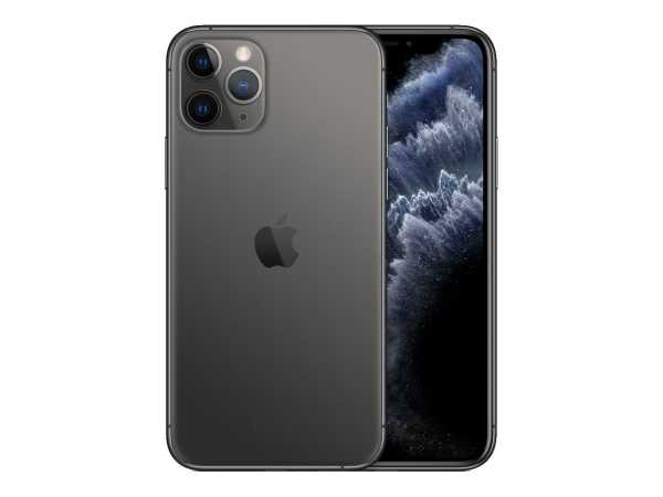 Apple iPhone 11 Pro MWC72ZD/A