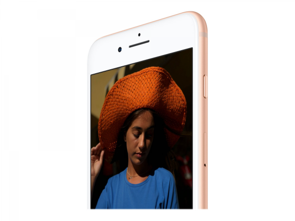 Apple iPhone 8 Plus MQ8F2ZD/A