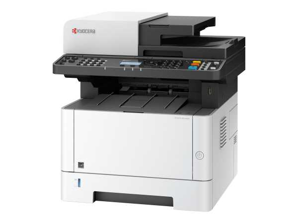 Kyocera ECOSYS M2040dn/KL3 870B61102S33NLX