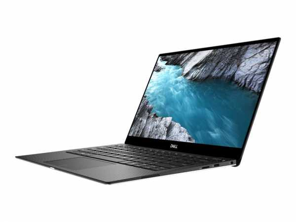 Dell XPS Series Core i7 16GB 512GB 9H83K