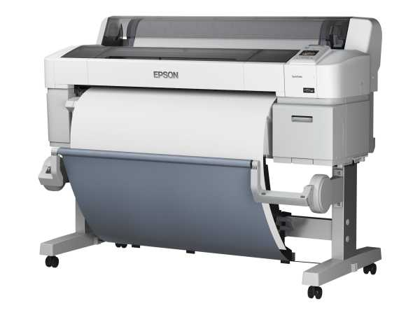 Epson SureColor SC-T5200-PS C11CD67301EB