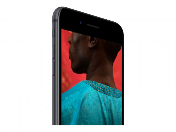 Apple iPhone 8 MQ6K2ZD/A