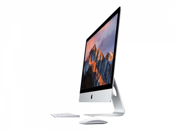 Apple iMac mit Retina 5K Display MNEA2D/A