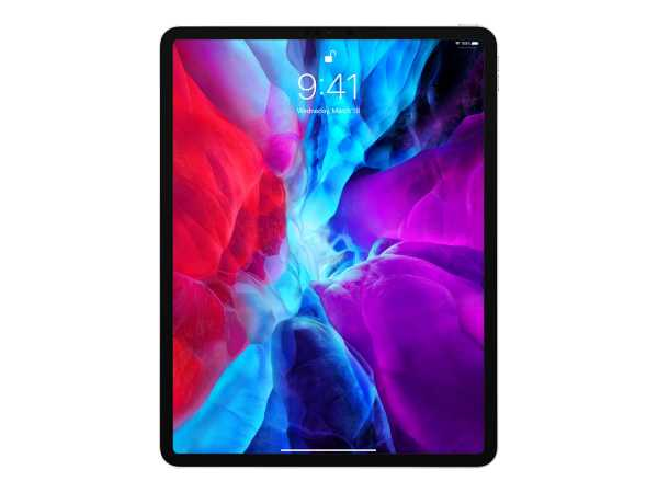 "Apple iPad Pro 320GB 13"" 2732 x 2048 Pixel MXAW2FD/A"