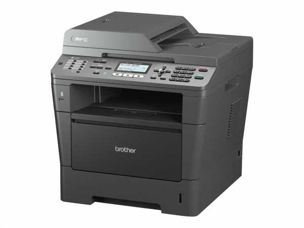 Brother MFC-8520DN MFC8520DNG1