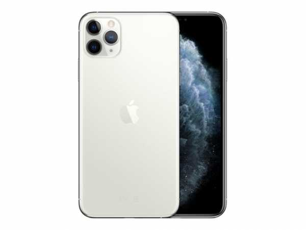 Apple iPhone 11 Pro Max MWHP2ZD/A