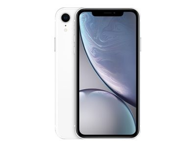 Apple iPhone XR MRYL2ZD/A