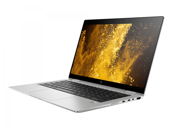 HP EliteBook x360 1030 G3 4QY25EA#ABD