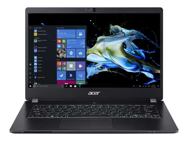 Acer TravelMate Series Core i5 Mobile 8GB 1.000GB NX.VKNEG.007