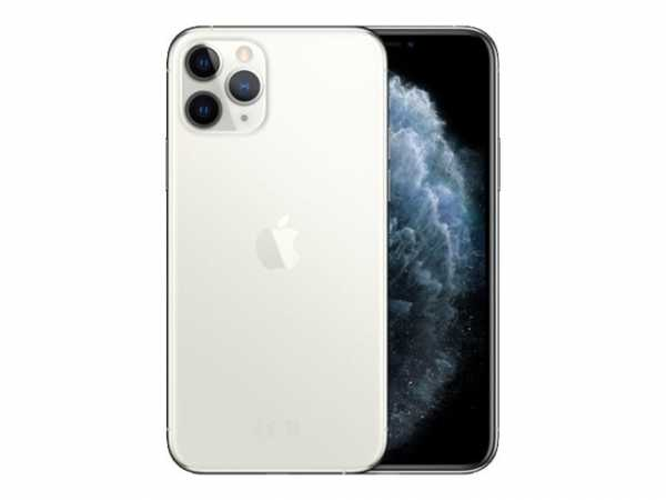 Apple iPhone 11 Pro MWC32ZD/A