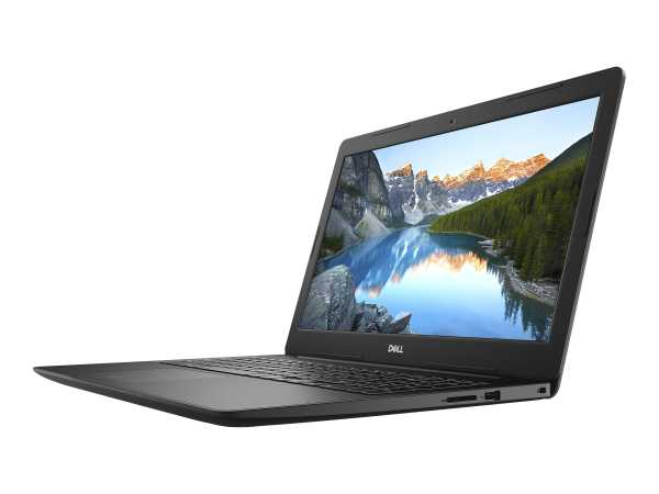 Dell Inspiron Series Core i5 8GB 512GB C7PMG