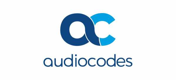 Audiocodes SW/MSE604/CRP/250 SW/MSE604/CRP/250
