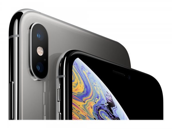 Apple iPhone XS MT9M2ZD/A