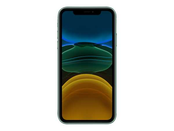 Apple iPhone 11 MWLY2ZD/A