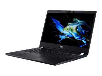 Acer TravelMate Series Core i5 Mobile 8GB 256GB NX.VJVEG.001