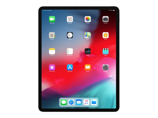 Apple iPad MTHV2FD/A